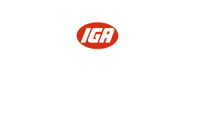 Phillips IGA
